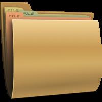 Rapport, Etudes & Analyses
