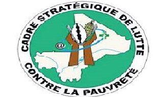 Logo_CSLP