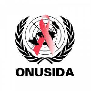 onisida